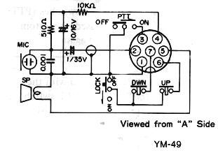 Wiring Diagram Stereo To Mono additionally Wiring Diagram For 3 5 Mm Stereo Plug furthermore Xlr Wiring Diagram Balanced also Electronics And Cabling also Xlr Female Speaker Wiring Diagram. on xlr to 1 4 mono wiring diagram