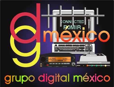 Grupo Digital México