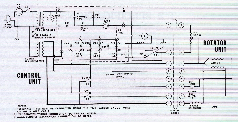 fender lead iii wiring diagram cde t2x information