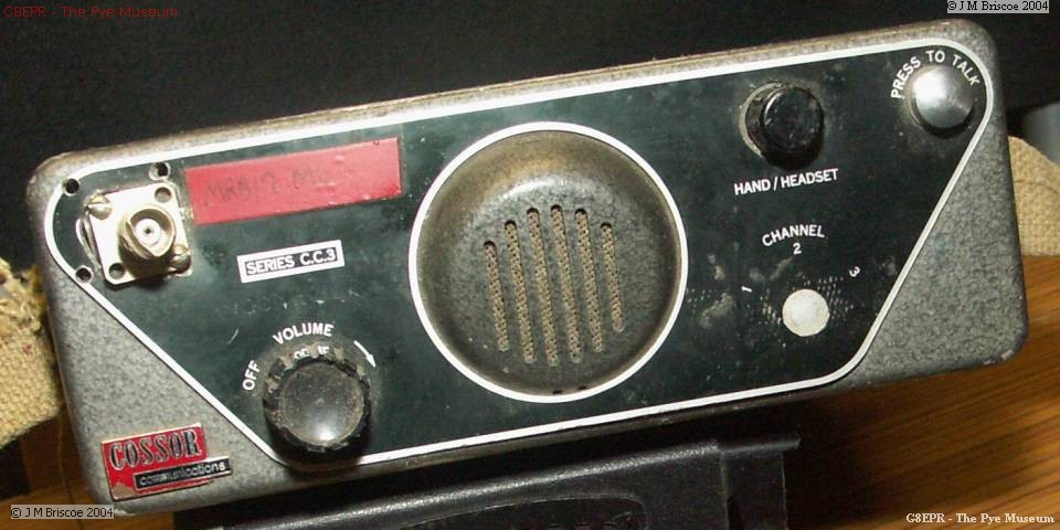 93548d1268976712 1965 Mustang Radio Wiring Connections Radio 004