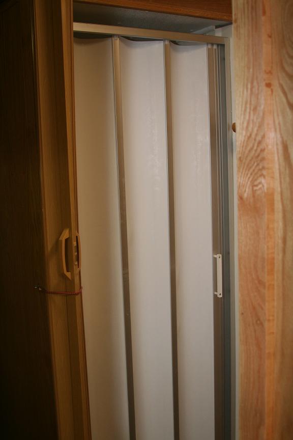 Folding Doors Shower Door