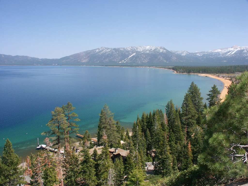 lake tahoe Save big on a wide range of lake tahoe hotels enjoy winter fun like skiing and snowboarding in lake tahoe don't miss out on great hotels and other accommodations near heavenly ski resort, northstar california resort, and kirkwood mountain resort.