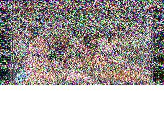 26-Apr-2020 06:49:00 UTC de IU3MEY