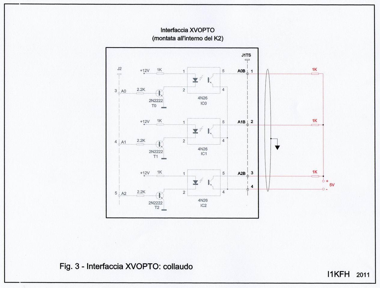 Schema Elettrico Saldatrice Inverter Deca : Schema a blocchi saldatrice inverter fare di una mosca