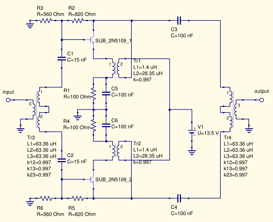 push switch schematic dc power jack schematic