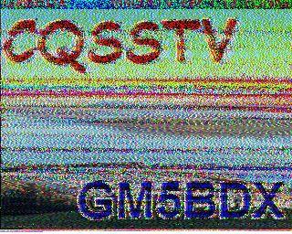 IT9DOO image#