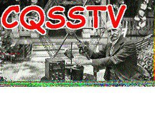 4th previous previous RX de IT9DOO