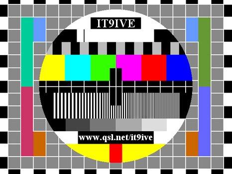 24-Dec-2017 09:54:16 UTC de IT9IVE