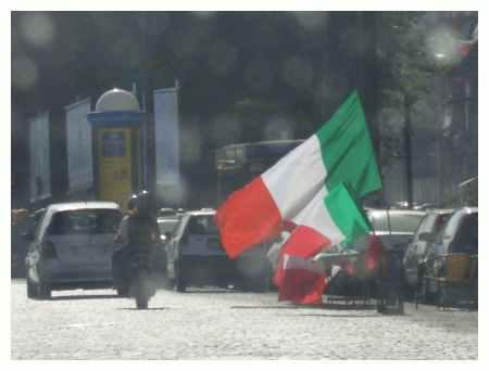 Iz4cco sicilia 2006 it9 iz4cco da cefal - Partenza da calata porta di massa ...