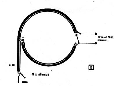 balun collins 1:1 (simpler view)