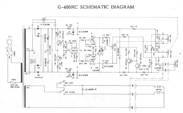 fig18 antenna rotator teory tv antenna rotor wiring diagram at gsmportal.co
