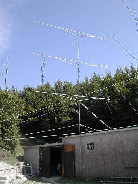2x16 I0jxx 3x17 F9ft La Radio