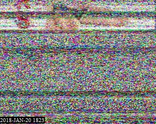 20-Jan-2018 18:24:46 UTC de KM4OUS