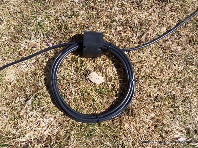 flag_antennas