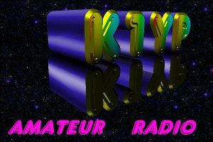 K1YP Web Page