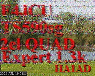 K2RHK image#40