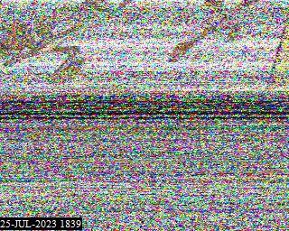 18-Apr-2021 16:30:53 UTC de K2RHK