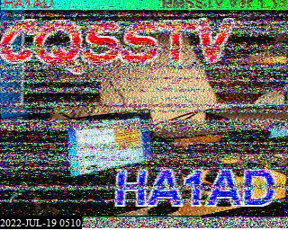 20-Apr-2021 15:40:33 UTC de K2RHK