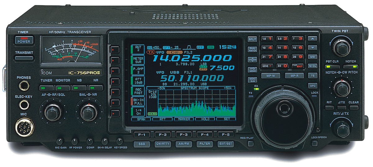 Mfj 2289 Port Dipole Big Ears 8 Bd 7 0 55mhz Big Ears 1kw in addition  in addition The Siru Innovatios Sdr20 Multi Touch Portable Sdr moreover Dual Band High Gain Flower Pot in addition Albrecht 2990 Afs Portable Am Fm Blu. on portable hf radio