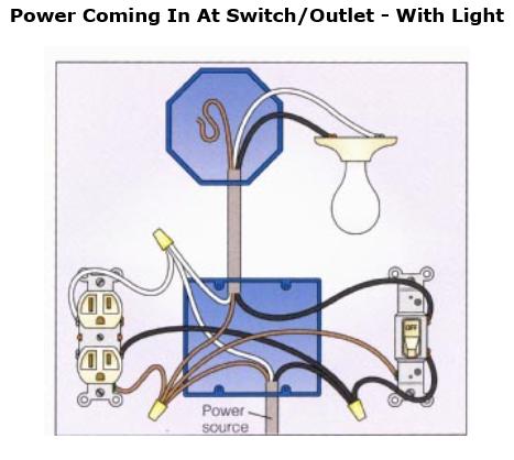 brake switch wiring, 3 way ceiling fan, 3 way dimmer switch, 3 way light switch terminals, 3 way fan switch, 3 way rocker switch, 3 way light switch installation, 3 way light pull chain, 3 way light switch troubleshooting, 3-way 2 light wiring, 3 way push button switch, 3 way kill switch, 3 way audio switch, 3 way ignition switch, 3 way light diagram, 3 way relay switch, 3 way light switch hook up, 3 way dimmer switches, brake light wiring, 3 way light switches, on 3 way switch wiring light stays on