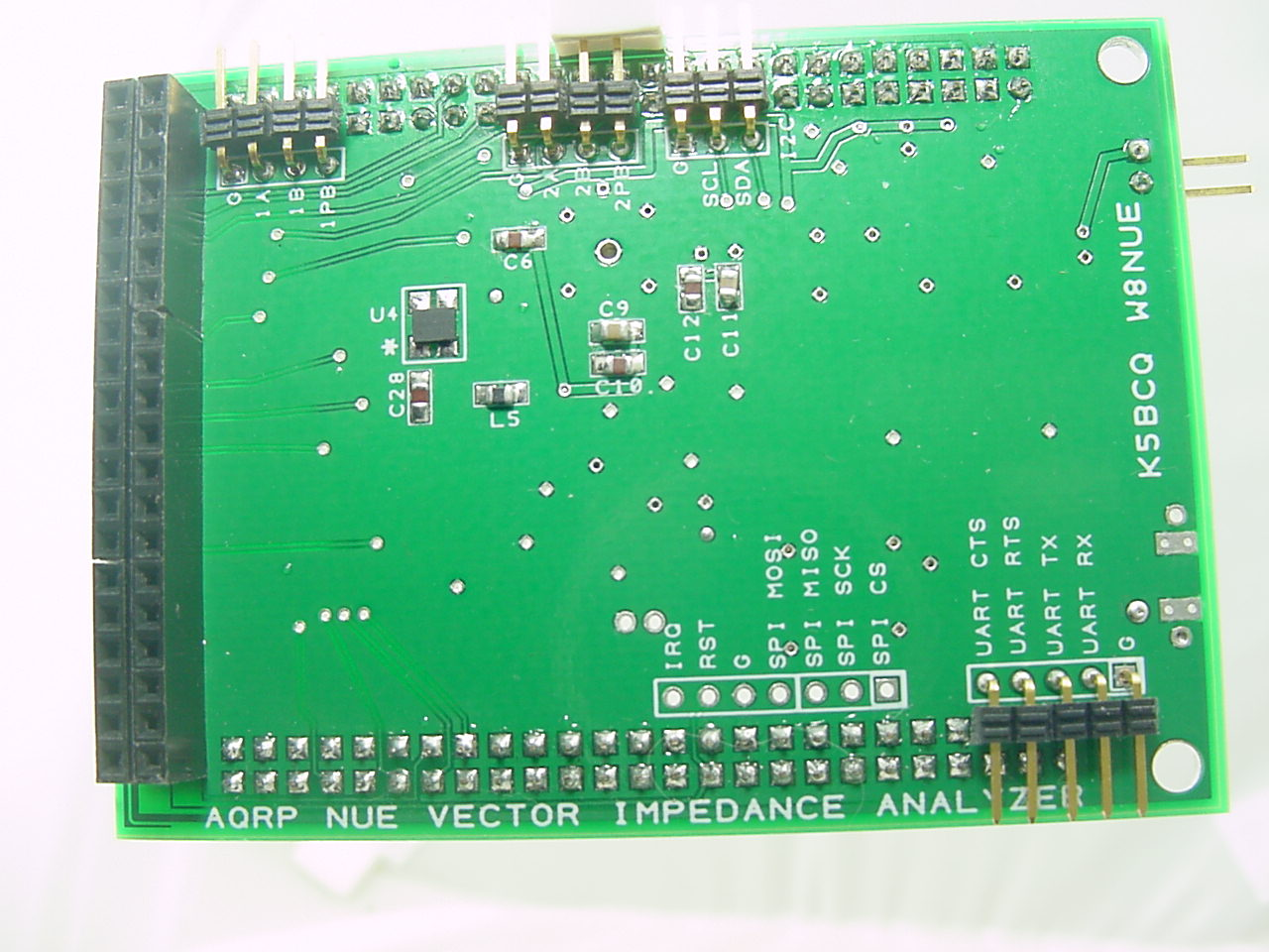 K5bcq K5jhf Kits Circuit Board Mounting Bracket For Din Rail Ebay Aqrp Via Higher Resolution Of Bottom