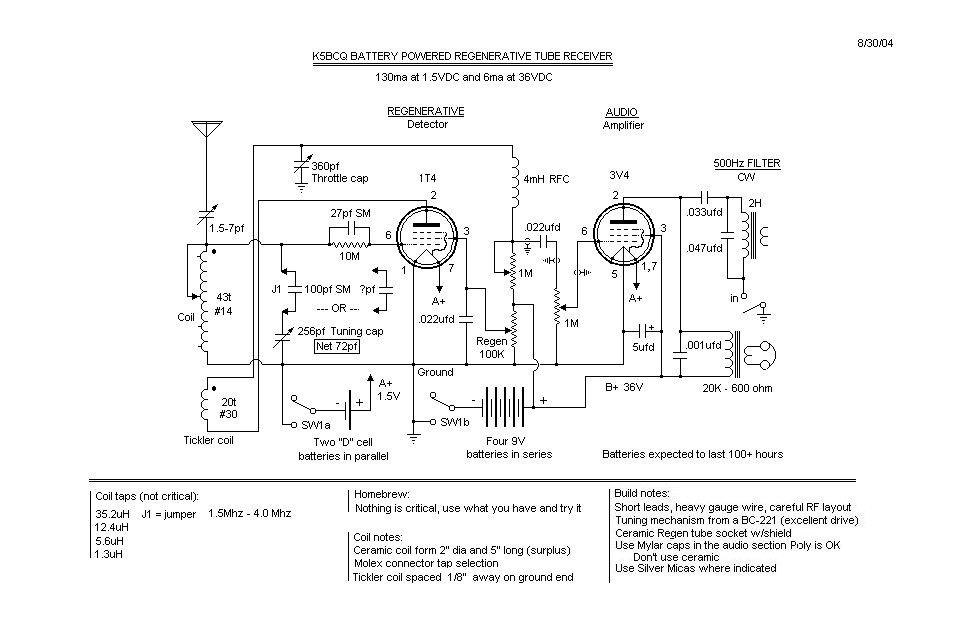 Airline94 furthermore Hammond Organ Schematic Diagrams moreover 4013 Circuits further 1 Tube Regenerative Receiver Schematics t58JlxuZcvvEriV490LqhzeASwGbA19uQ4edjhWAxQO4P4Y0cagDynH2v04a7zfb3grMdI Z 7CtmUDe9FB QuQw as well Radio Valve Schematic PyZTds1sGAyd 7CiJnAXKt1mjAWDIphzdExHrKMNkSi10. on 3v4 amplifier tube