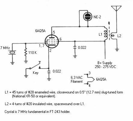 Watch furthermore Tv Remote Operated Domestic Appliances Control additionally Hes3 likewise TM 10 4320 344 24 695 as well Car  lifier Wiring To Battery. on on q wiring diagram