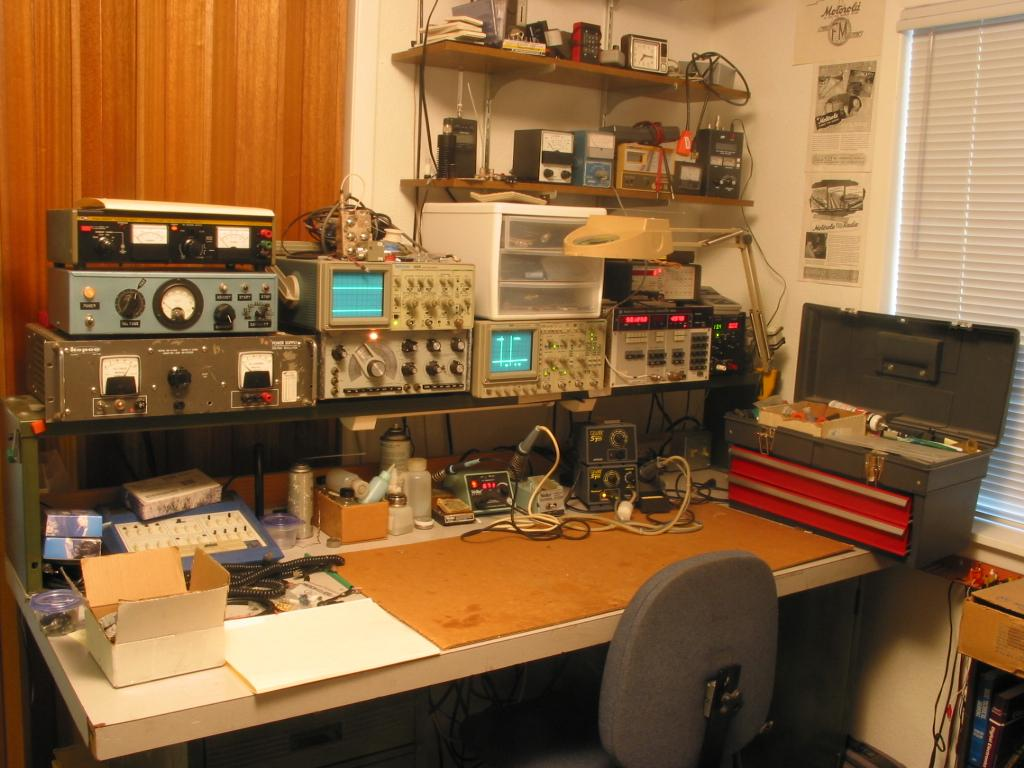 JXEJXO 27mhz CB car moible radio antenna for HF 26 28mhz shortwave radio for KENWOOD MOTOROLA