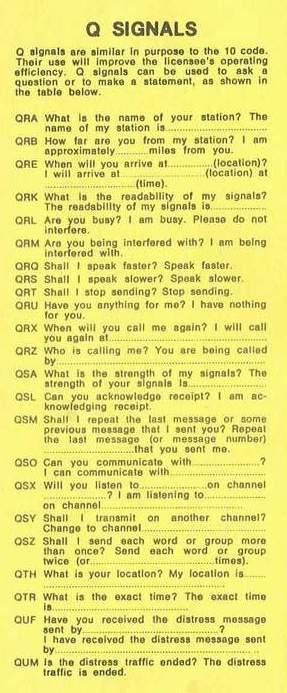 Q signals2