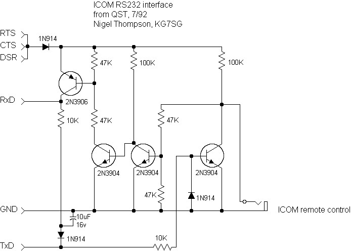 Narco   11a Wiring Diagram also 6 Pin Mini Din Wiring Diagram together with 11m Live besides Schematic Diagram together with Ka 134 Wiring Diagram. on icom wiring diagram