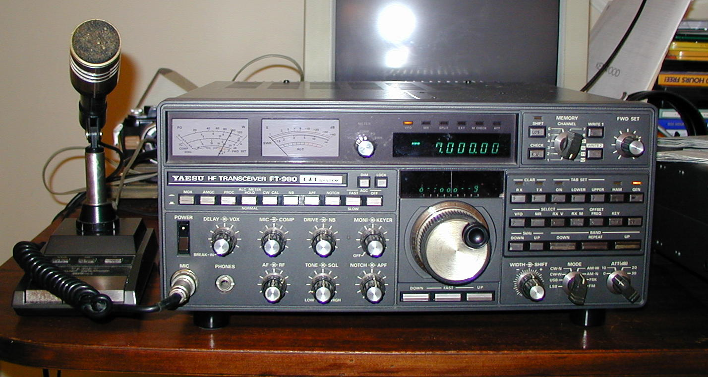 321840331016 in addition Wj 5013 Wa ins Johnson Wj 5013 Low Noise Solid State Rf  lifier 12 14ghz additionally Db1nto Aprs Transceiver in addition Ham Transmitter   CW in addition Antique Vintage Radio. on test ham radio receiver
