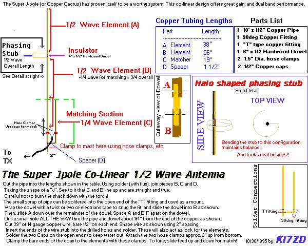 jpole2 humminbird 200dx wiring diagram humminbird wiring diagrams  at creativeand.co