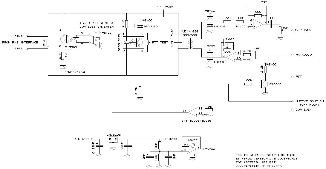 simplex pump wiring diagrams on simplex images free download Simplex 2001 Wiring Diagram simplex 2001 wiring diagram carrier heat pump wiring diagram goodman furnace schematic diagram simplex 2001 wiring diagram