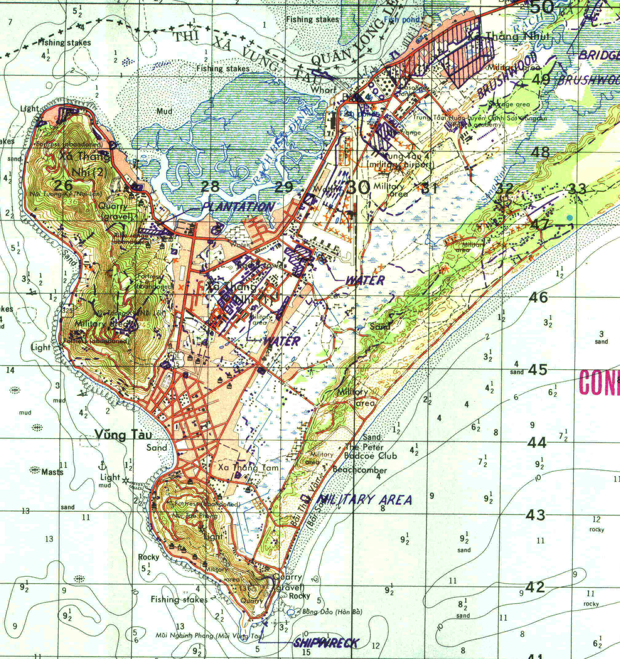 maginot line map with My Qth Maps on Maps also Maps together with Demarcation line  France additionally Content 8721004 4 in addition 40 Maps That Explain World War Ii.