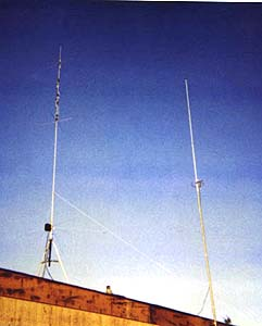 R7 Antenna Images - Reverse Search