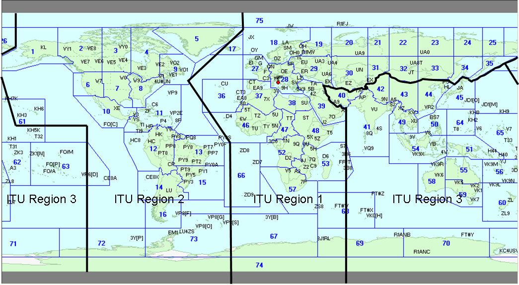 map united states of america with Downloads on Grand Canyon Village Arizona United States 11 likewise 200602 20Red 20Maple 20 Acer 20rubrum  20  20USGS 20Distribution 20Map in addition Large Detailed Tourist Map Of Manhattan in addition USAMap additionally Downloads.