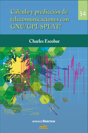 SPLAT! Book in Spanish