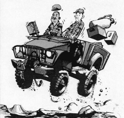 M37 Cartoon