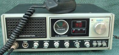 Uniden President Washington Madison Grant And The Transition From. This Radio Also Has The Mb8719 Pll With 5 Pin Mic Jack And Third Push Button. Wiring. President Cb Radios Mic Wiring At Scoala.co