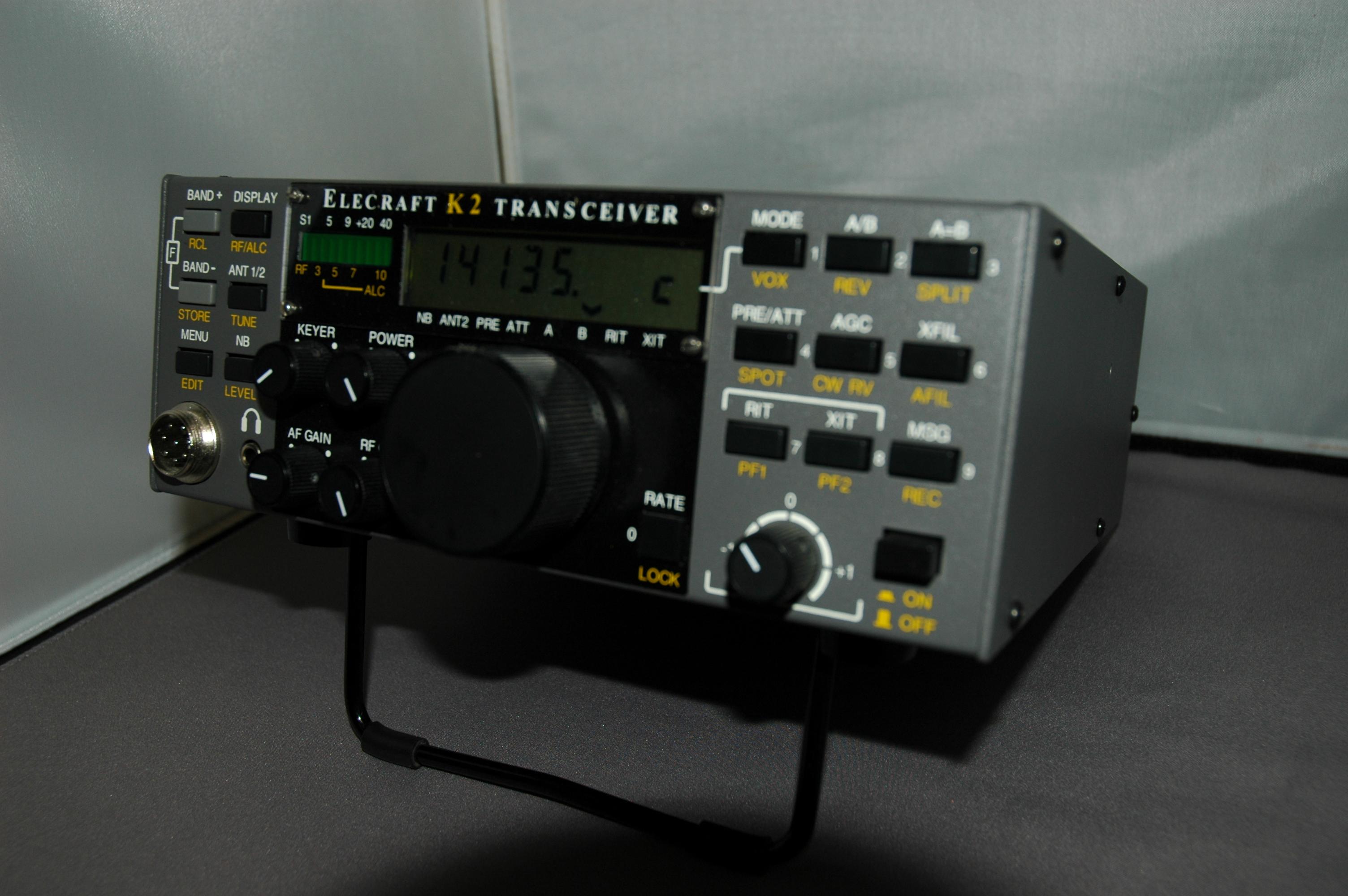 radiosforsale