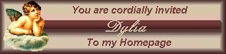Please click here to visit Dylias's Homepage...
