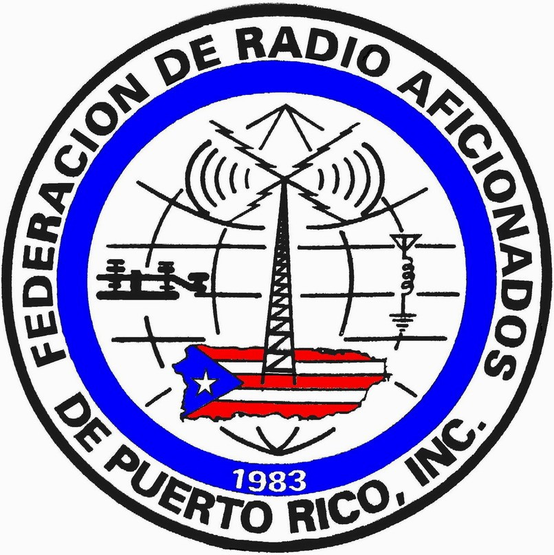 The Federation of Radio Amateurs. Since then The Federation of ...