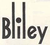 Bliley