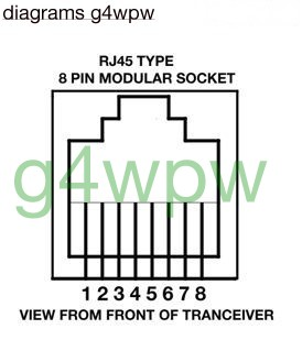 mht224(1).tmp date icom hm-152 microphone wiring diagram at couponss.co