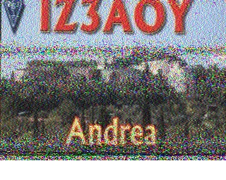 24-Oct-2021 13:03:41 UTC de M0PWX