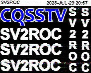 MØPWX image#6