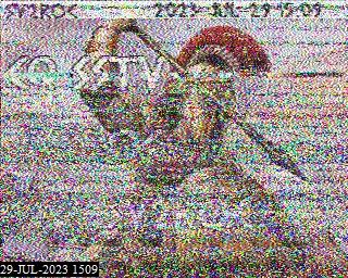 24-Oct-2021 11:46:28 UTC de M3ARB (RX)