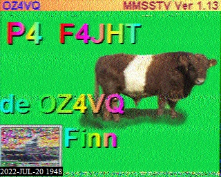 M3ARB (RX) image#27
