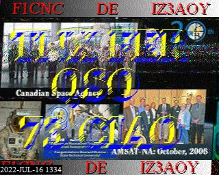 M3ARB (RX) image#18