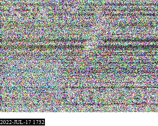 M3ARB </b><i>RX</i><b> image#10